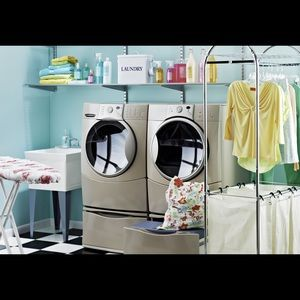 Other - All Used Clothing is Freshly Laundered & Sanitized